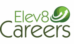 Elev8Careers - Building careers skills, knowledge and networks